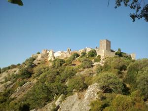 Castella castle