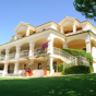 The best addresses in Sotogrande Alto