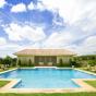 Luxury, tranquillity and golf…Almenara