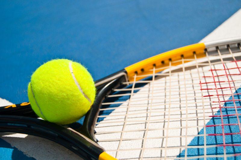 Sotogrande racquet clubs