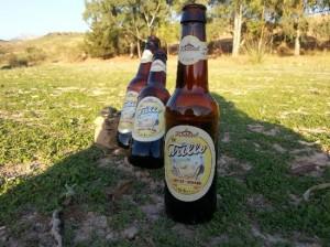 Fabrica de Cerveza Kettal