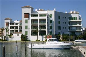 Sotogrande Marina
