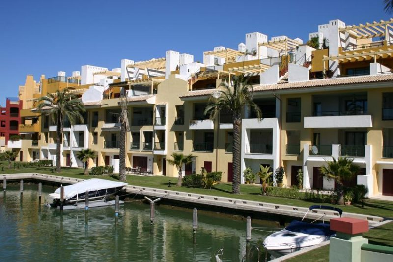 Sotogrande Marina Lifestyle