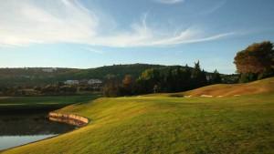 la-reserva golf Sotogrande