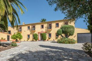 country-estate-sotogrande