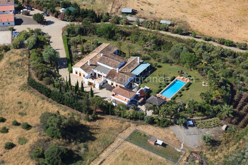 country-property-sotogrande
