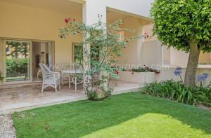 south-facing-villa-sotogrande