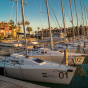 Sotogrande featured in Wall Street Journal