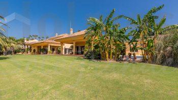 outstanding villa sotogrande alto google search