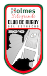 Rugby club Sotogrande